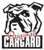 Cargard