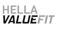 Hella ValueFit