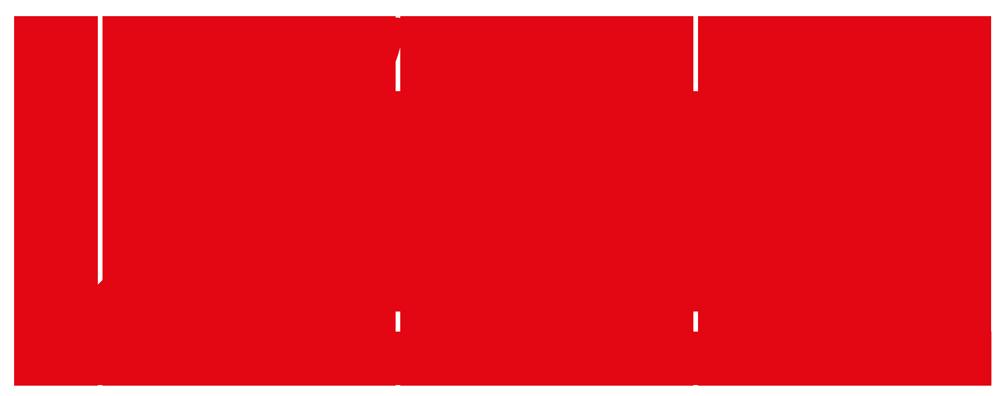 LaitPro