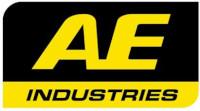 AE Industries