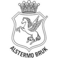 Alstermo Bruk