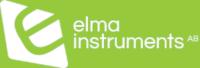 elma instruments