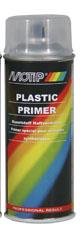 Plast Primer