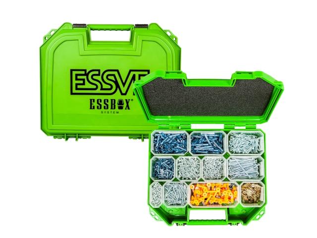 ESSBOX Väska Mini