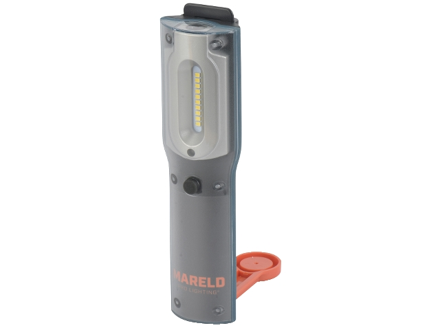 Handlampa Pollux 500