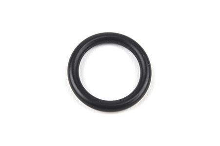 O-ring 16x3