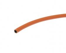 Gasolslang 10mm orange