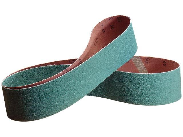 Slipband 25x762 K50