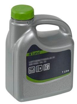 Domkraftsolja 1 liter