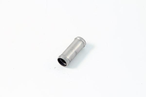 Skarvrör 19mm