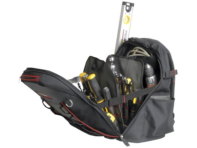Ryggsäck verktygsväska Fatmax 1 95 611