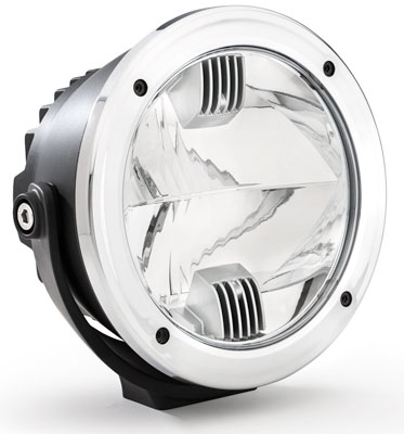 Extraljus Luminator LED Compact REF 45