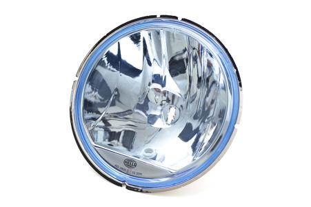 Insats R3003/Luminator Blue fjärr