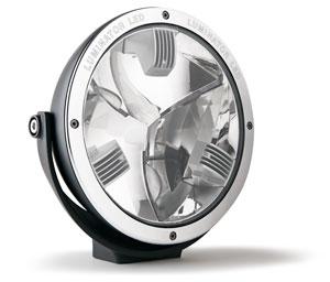 Extraljus Luminator LED Gen II REF 50