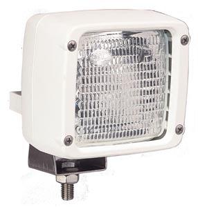 Däckstrålkastare 12V Ultra Beam
