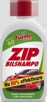 Zip Bilshampo 1L
