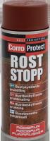 Rust-Stopp Röd Spray 400ml