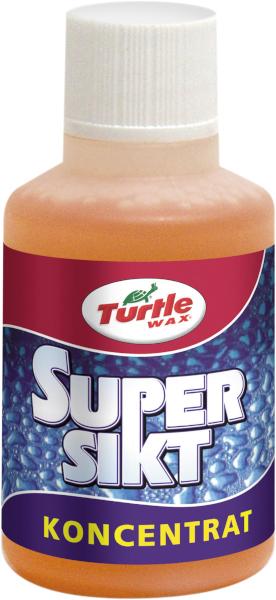 Supersikt 50ml