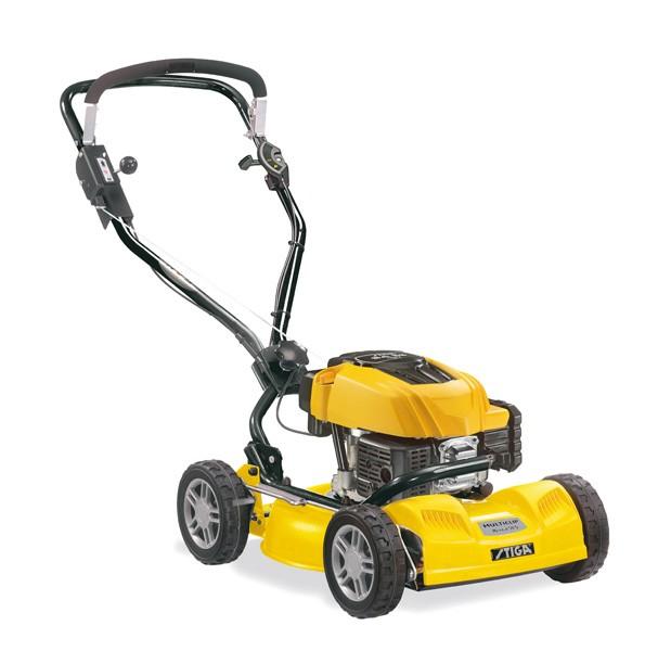 Gräsklippare - Multiclip 50 Rental S