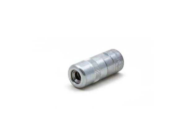 4-backsmunstycke IG 1/8, Ø 15 mm