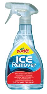 Iceremover 500ml
