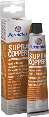 Supra copper 80ML