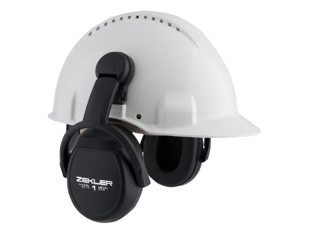 Hörselkåpor 401H