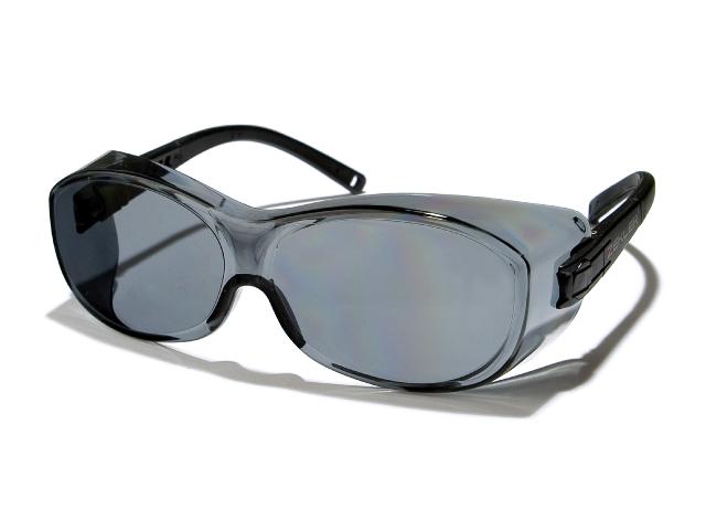 Skyddsglasögon 25 Grå