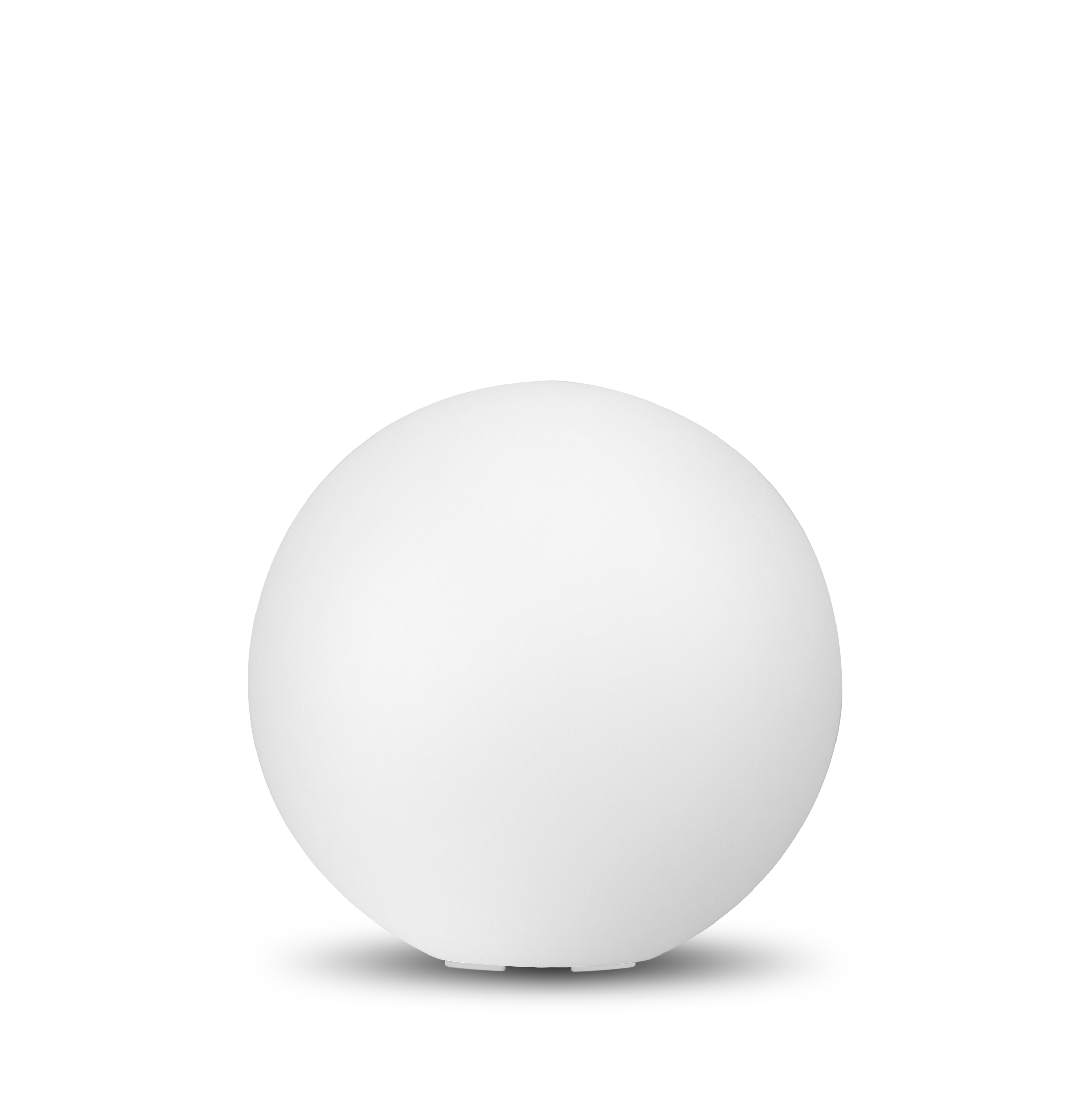MoodLite Globe 30cm