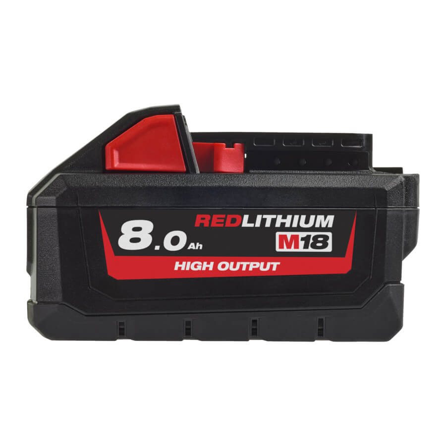 Batteri M18 HB8