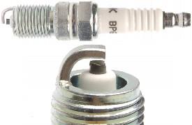 Tändstift V-Line VL5 (BP6EF)