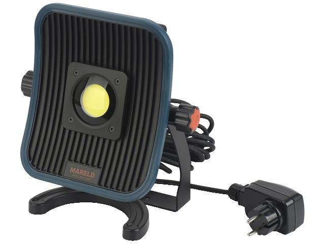 Arbetslampa Blaze 2500