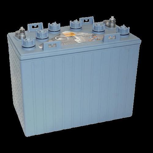 Batteri GC2-1275 Traktionsbatteri 150Ah