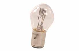 LAMPA 12V 45/40W