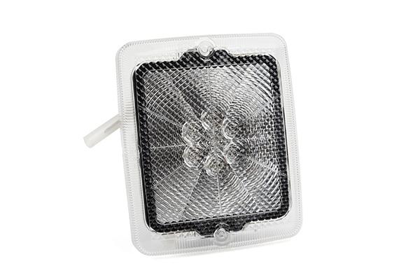 Insats blinklykta LED 24V