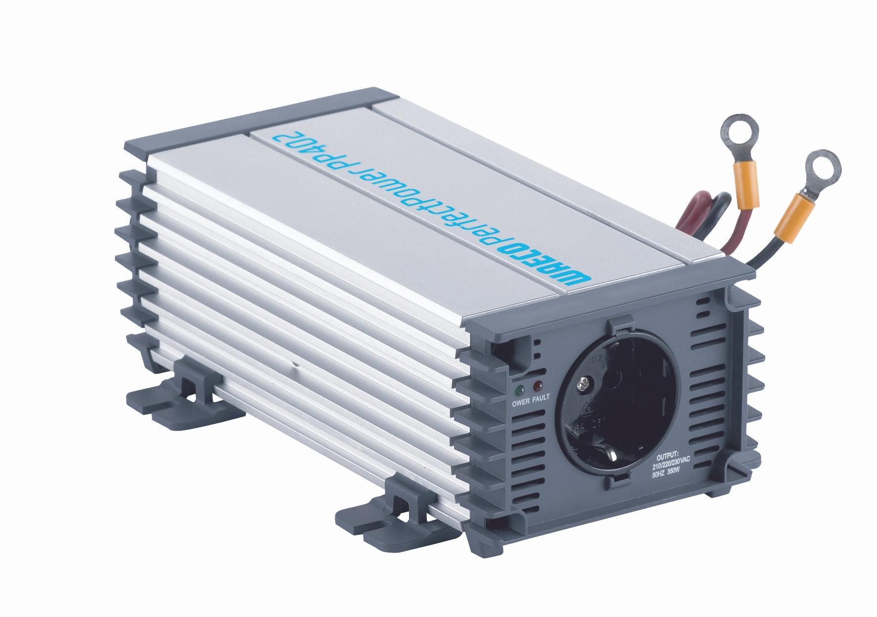 PerfectPower 12V 350w