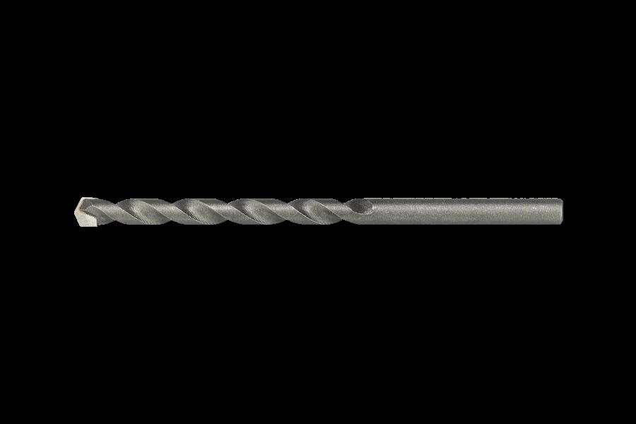 Betongborr med hårdmetallskär 10X120mm