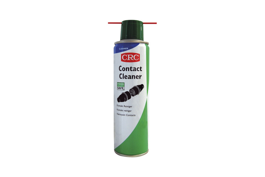 Contact Cleaner 7020