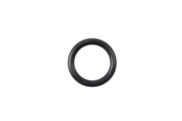 O-Ring RE335
