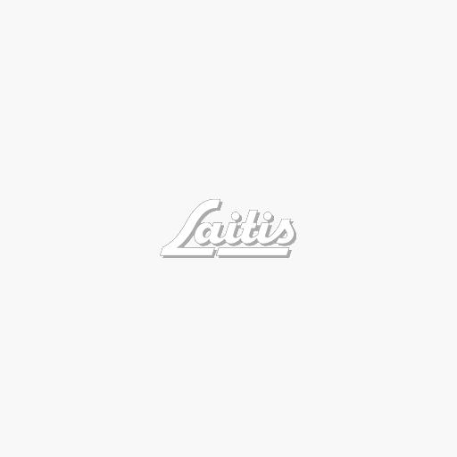 Rattmuff - Svart