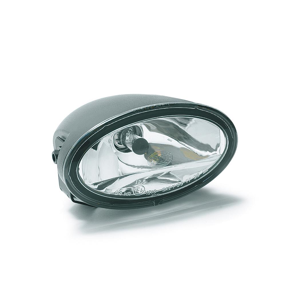 Extraljus FF50 - Fjärrstrålkastare