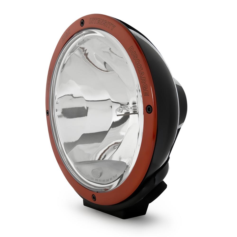 Luminator Xenon Extraljus 12V