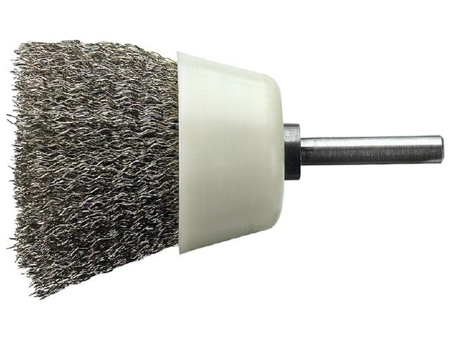 Axialborste Osborn 41792-50 mm
