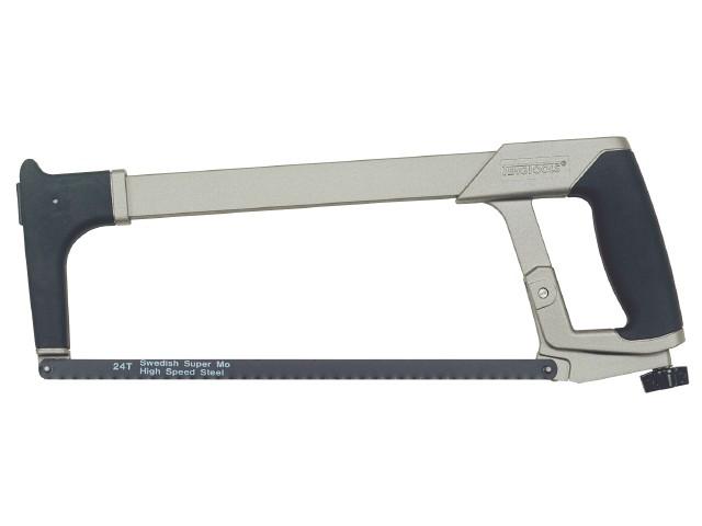 Bågfil 701 - 300 mm