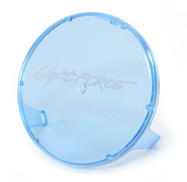 Filter 170 kristallblått