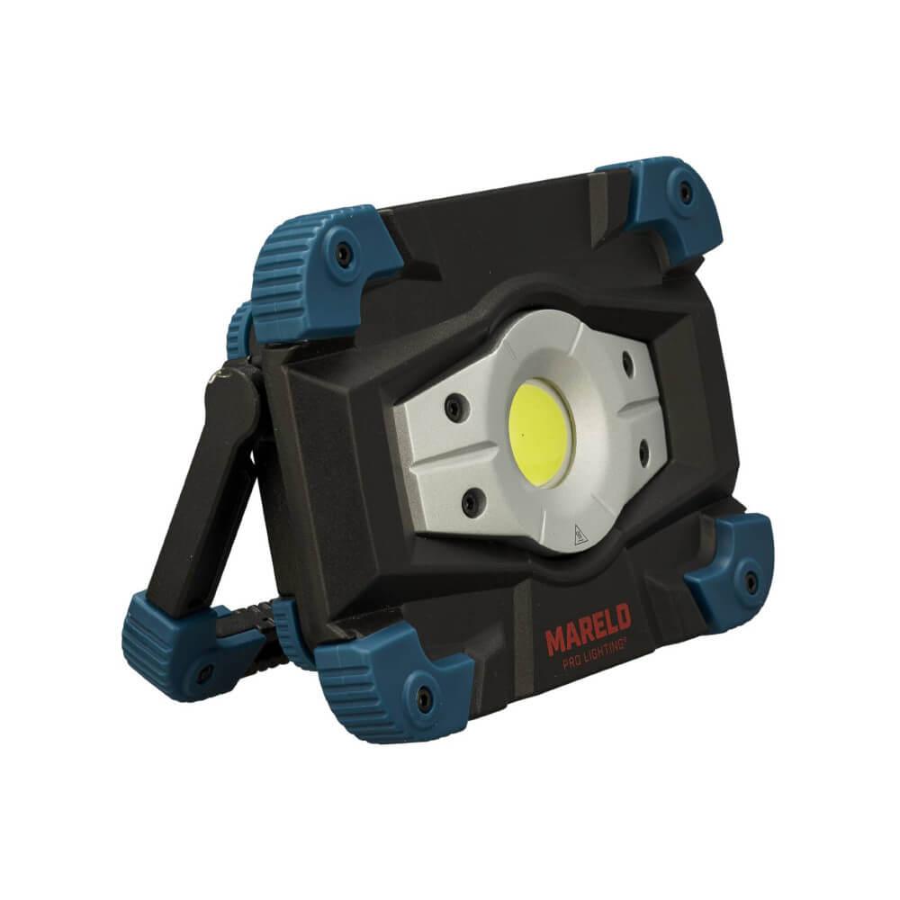 Arbetslampa Flash 1800 RE