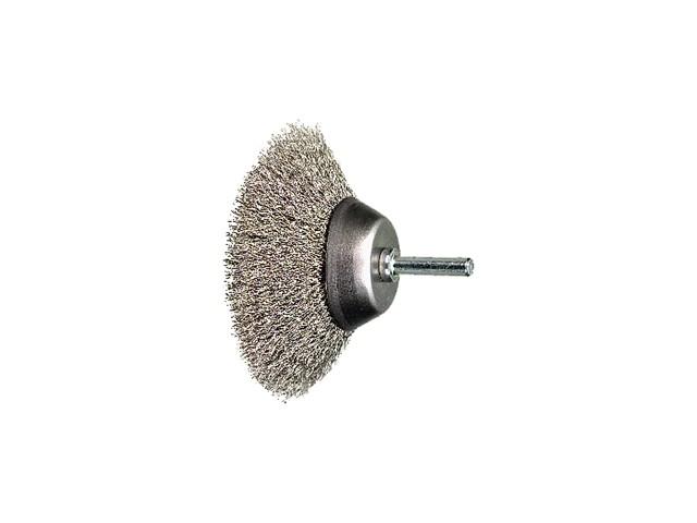 Axialborste Osborn 41752-60 mm