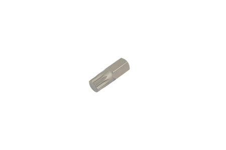 10 mm bits XZN, 5x30 mm
