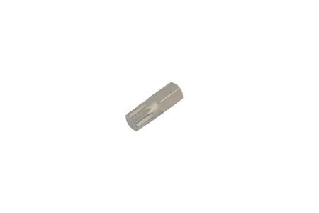 10 mm bits XZN, 6 x 30 mm
