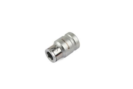 Bitadaper 10 mm bits 1/2